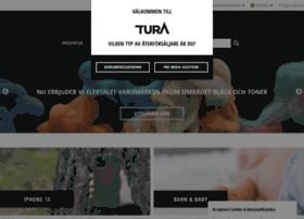 turascandinavia.com