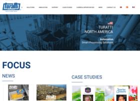 turatti-na.com