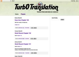 turb0translation.blogspot.ca