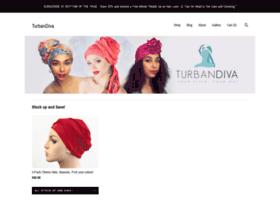 turbandiva.com