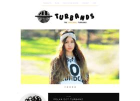 turbands.bigcartel.com