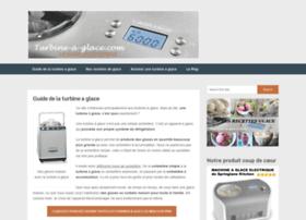 turbine-a-glace.com