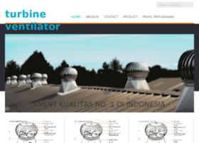 turbineventilator.web.id