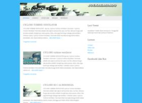 turbinventilator.wordpress.com