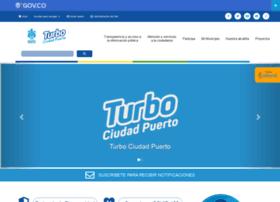 turbo-antioquia.gov.co