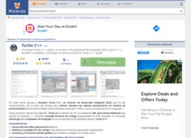 turbo-c.malavida.com