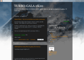 turbo-gala.blogspot.com