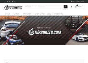 turbo-kits.com