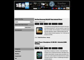 turbo-phonemobile.blogspot.in