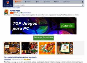 turbo-pizza.malavida.com