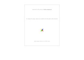 turbo-rentgen.pl