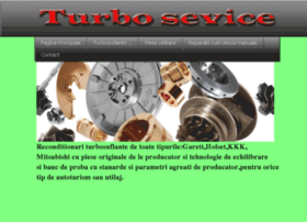 turbo-service.ro