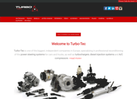 turbo-tec.eu