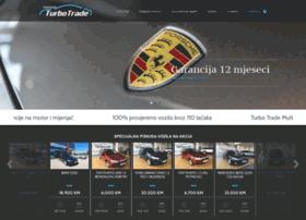 turbo-trade.com