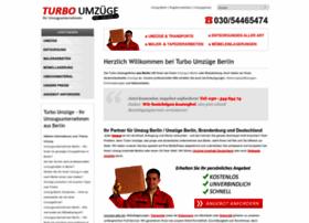 turbo-umzug.de