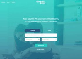 turbo.annoncesjaunes.fr