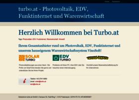 turbo.at