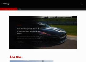 turbo.fr
