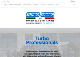 turbo.it