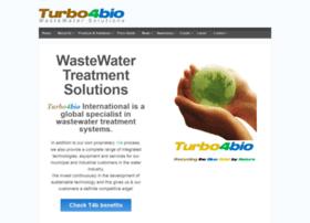 turbo4bio.com