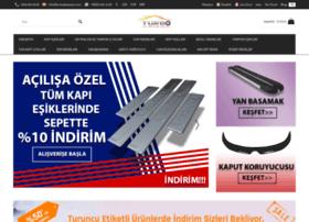 turboaksesuar.com