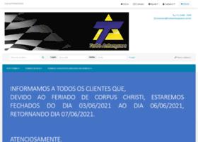 turboanhanguera.com.br