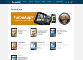 turboapps.com