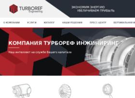 turboaudit.com