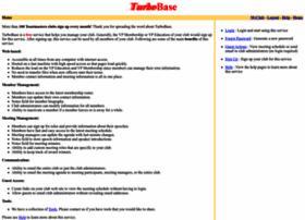 turbobase.com