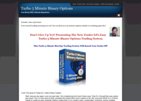 turbobinaryoption.com
