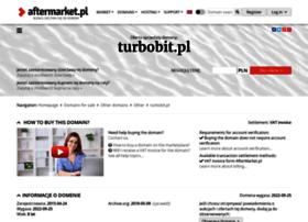 turbobit.pl