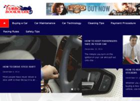 turbobookmark.com
