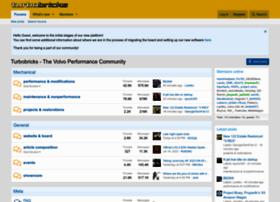 turbobricks.com