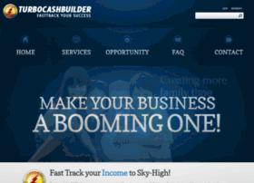 turbocashbuilder.com