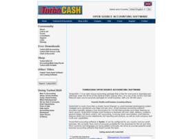 turbocashuk.com