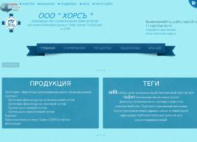 turbocast-msk.ru