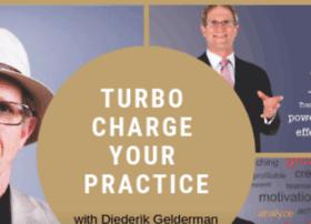 turbochargeyourpractice.com