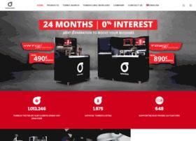turboclinic.com