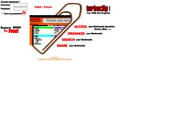 turboclip.com