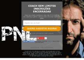 turbocoach.com.br