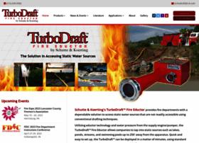 turbodraft.net