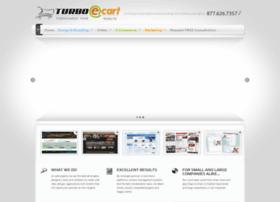 turboecart.com