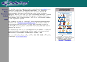 turboergo.com