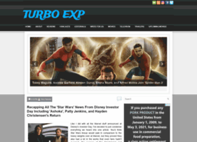 turboexp.blogspot.com