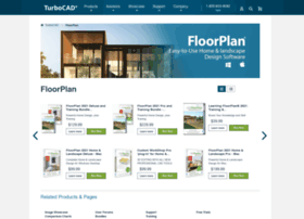 turbofloorplan.com