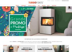 turbofonte.com