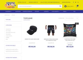 turbogame.com.br