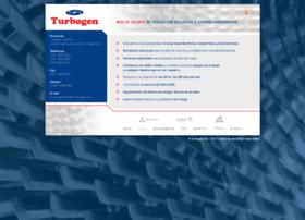turbogen.com