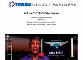 turboglobalpartners.com