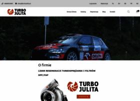 turbojulita.pl
